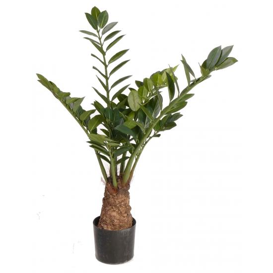 Bellatio flowers & plantsZamioculcas kunstplanten 100 cm