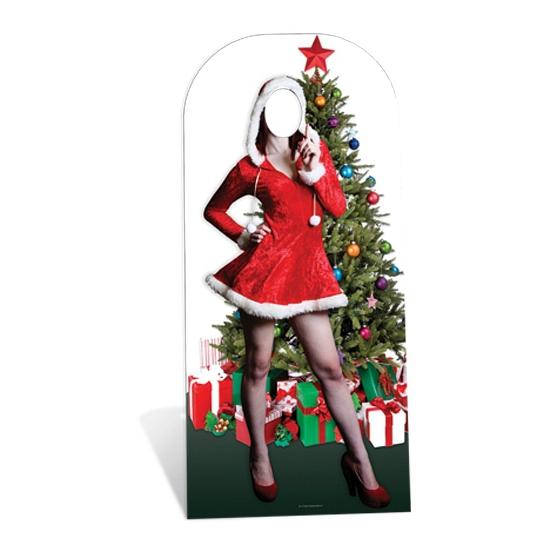 Fotoborden Kerst Thema In De Kinderondergoedwinkel Nl Online